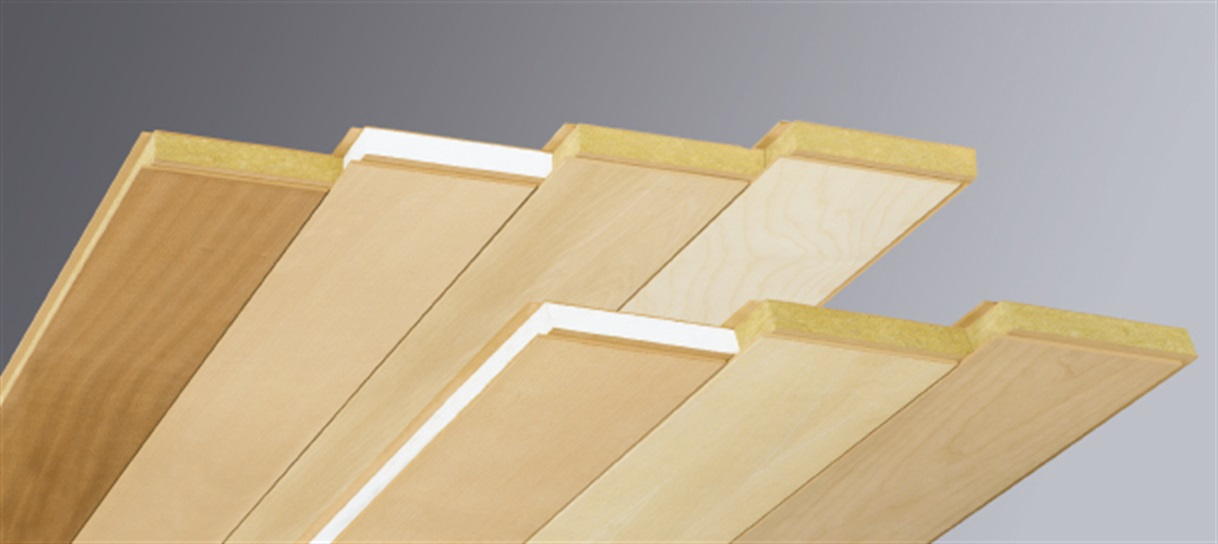 Frinorm Ag Gt Thermal Insulation Boards For Ceilings And