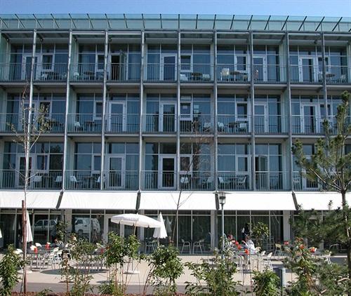 Rehaklinik Rheinfelden Aargau CH